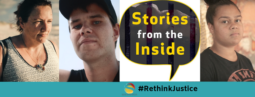 Stories+From+the+Inside