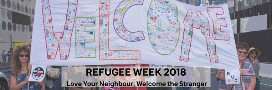 Refugee-Week-Banner