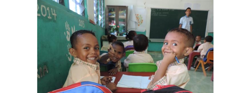 Timor-Leste-Children-in-Classroom
